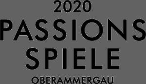 Passionsspiele 2020 in Oberammergau